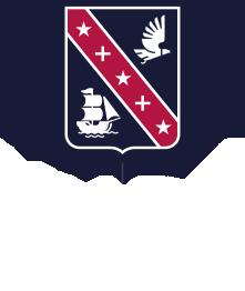 Viaró logo