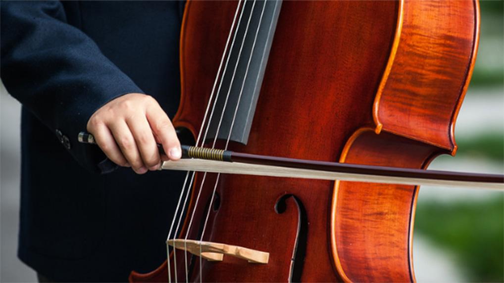 Musica Agrupaciones