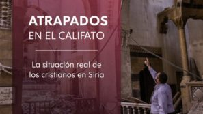 AMPA: Conferencia Ariadna Blanco en Viaró