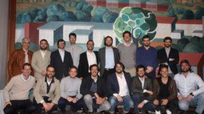 15º Aniversario de la Promoción Jonc II