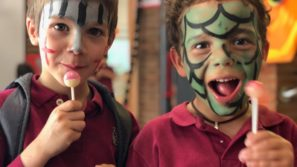 5 actividades para vivir Sant Jordi en casa