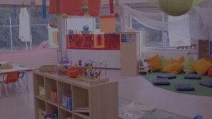 Open House Infantil