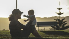Ayúdale a despegar: Taller presencial con Noemí Suriol