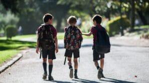 Por qué elegir educación diferenciada